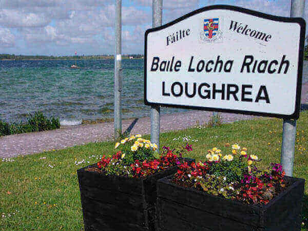 THE 10 BEST Things to Do in Loughrea - June 2020 (with